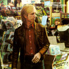 Hard Promises Tom Petty & The Heartbreakers