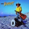 Riddles In The Sand Jimmy Buffett