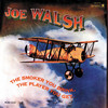 The Smoker You Drink, The Player You Get Joe Walsh