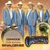 Corridos Con Banda Sinaloense Los Originales De San Juan