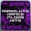 Absolute Dance Floor Hits Various Artists
