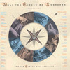 Will The Circle Be Unbroken Volume Two Nitty Gritty Dirt Band