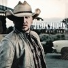 Night Train Jason Aldean