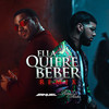 Ella Quiere Beber (Remix) [feat. Romeo Santos] Anuel Aa