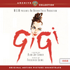Gigi: Original Motion Picture Soundtrack Various Artists