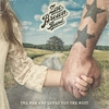 The Man Who Loves You The Most Zac Brown Band