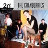 20th Century Masters Best Of The Cranberries