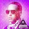 Prestige Daddy Yankee