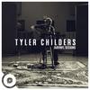 Tyler Childers (Ourvinyl Sessions) Tyler Childers