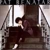 Precious Time Pat Benatar