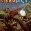 Best Of Joe Walsh Joe Walsh