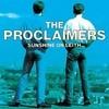 Sunshine On Leith The Proclaimers