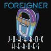 Juke Box Heroes Foreigner