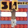 Music 311