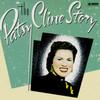 The Patsy Cline Story Patsy Cline
