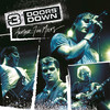 Another 700 Miles(Live At The Congress Theater, Chicago/2003 3 Doors Down