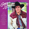 George Strait's Greatest Hits George Strait