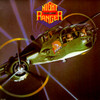 7 Wishes Night Ranger