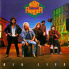 Big Life Night Ranger