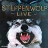 Live Steppenwolf Steppenwolf