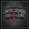 God & Guns Lynyrd Skynyrd