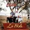La Bola (Single) Calibre 50
