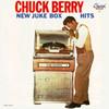 New Juke Box Hits Chuck Berry