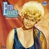 The Sweetest Peaches / The Chess Years Part One Etta James