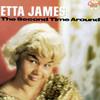 The Second Time Around Etta James