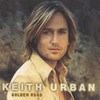 Golden Road Keith Urban