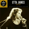 Her Best (Chess 50th Anniversary Collection) Etta James