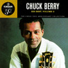 His Best, Volume 2 Chuck Berry