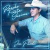 Rancho Fiesta Sessions Jon Pardi