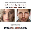 Levitate (Single) Imagine Dragons
