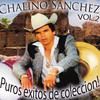 Puros Exitos De Coleccion! Chalino Sanchez