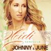 Johnny & June (Single) Heidi Newfield