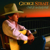 Chill Of An Early Fall George Strait