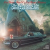 On Your Feet Or On Your Knees Blue Oyster Cult
