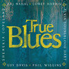 True Blues Various Artists