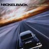 All The Right Reasons Nickelback