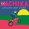 Machika (Single) J Balvin