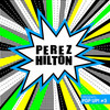 Perez Hilton Presents Pop Up #3 Various Artists