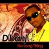 No Long Thing D'Banj