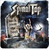 Back From The Dead Spinal Tap
