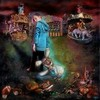 A Different World (Single) Korn