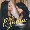 Sin Pijama (With Natti Natasha) Becky G
