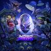 Indigo (Extended) Chris Brown