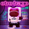 Otro Trago (Remix) Sech