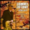 Tutone - Ality Tommy Tutone