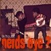 Nerd's Eye 2 Erk Tha Jerk